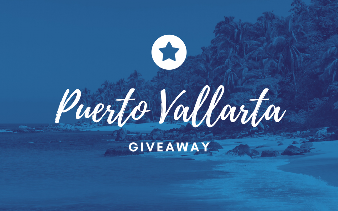 Win 4 Days and 3 Nights at Secrets Puerto Vallarta!