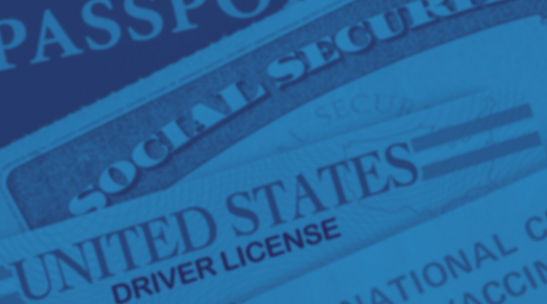 What You Need to Know About The Real ID